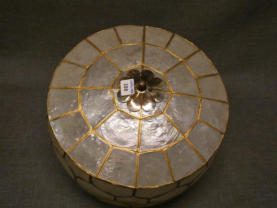 Auktion: 418 Objekt: 002