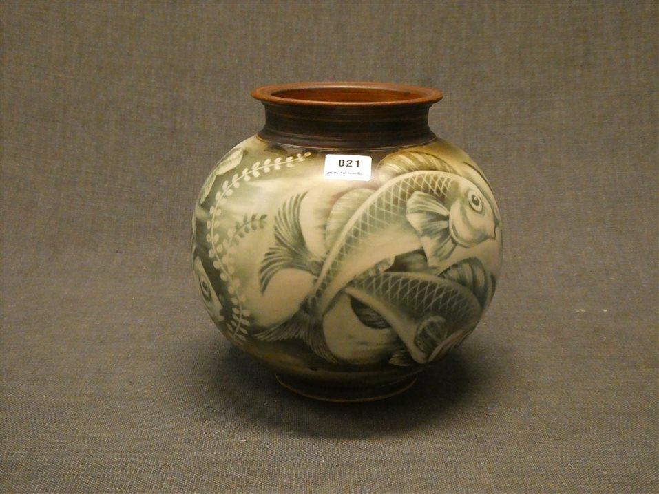 Auktion: 418 Objekt: 021