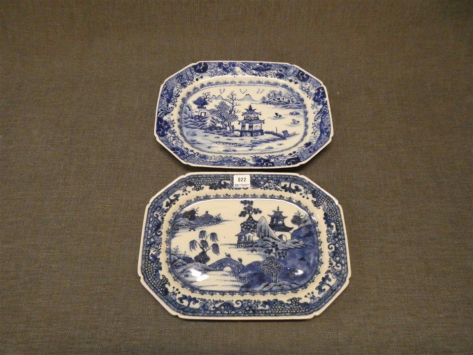 Auktion: 418 Objekt: 022