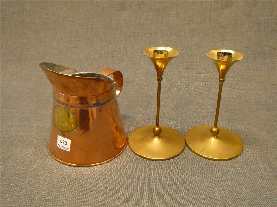 Auktion: 418 Objekt: 023