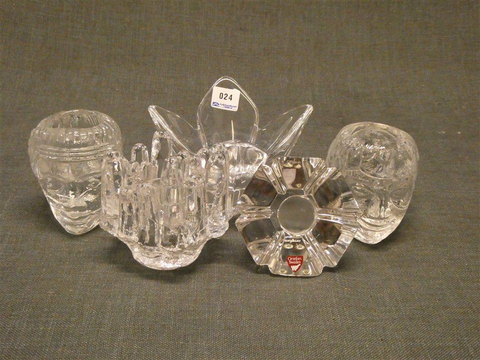 Auktion: 418 Objekt: 024