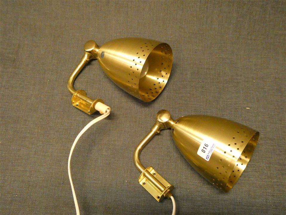 Auktion: 419 Objekt: 016