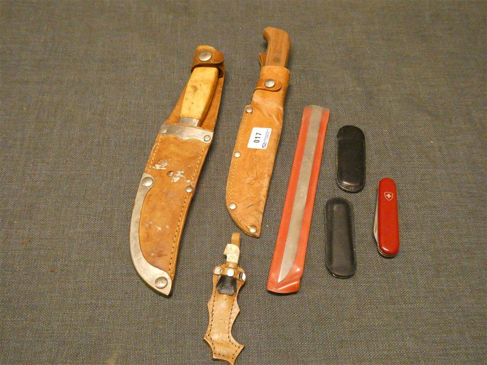 Auktion: 419 Objekt: 017