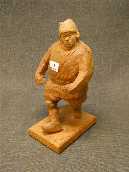 Auktion: 419 Objekt: 193