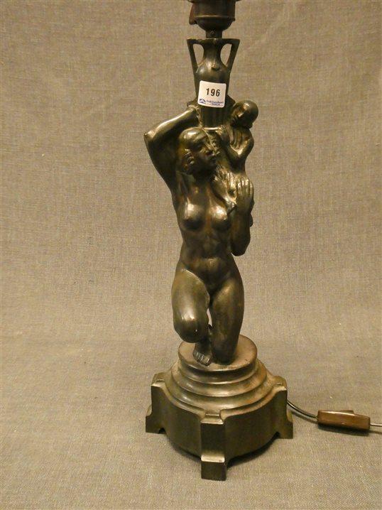 Auktion: 419 Objekt: 196