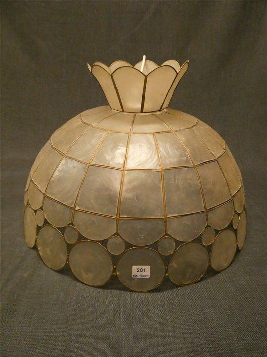 Auktion: 419 Objekt: 201