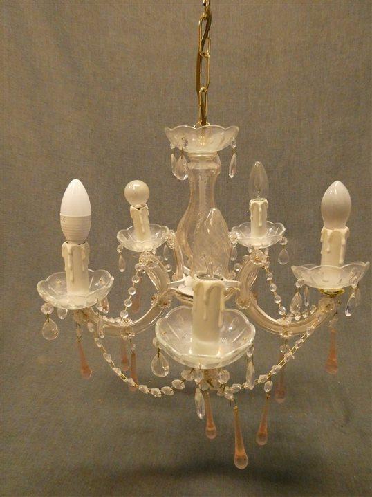 Auktion: 419 Objekt: 202