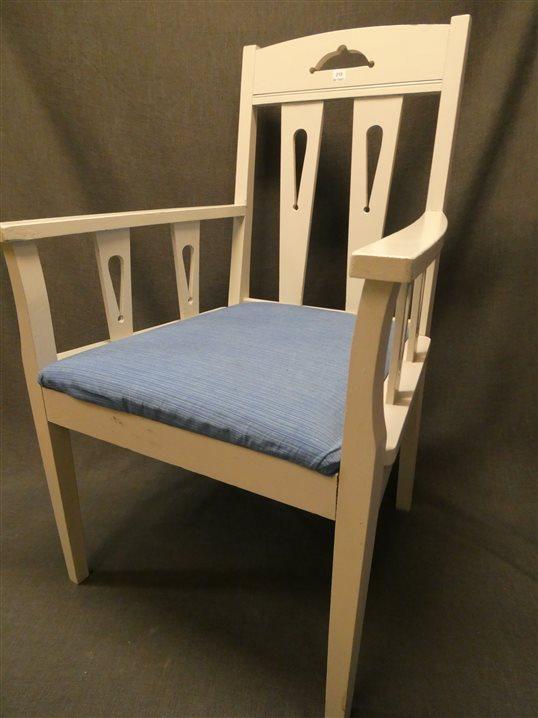 Auktion: 419 Objekt: 210