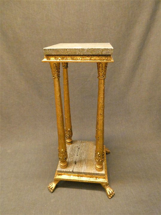 Auktion: 419 Objekt: 211