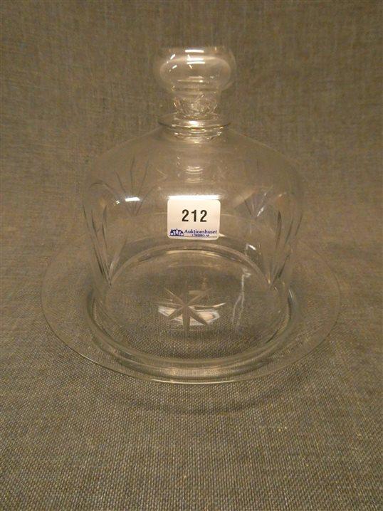 Auktion: 419 Objekt: 212
