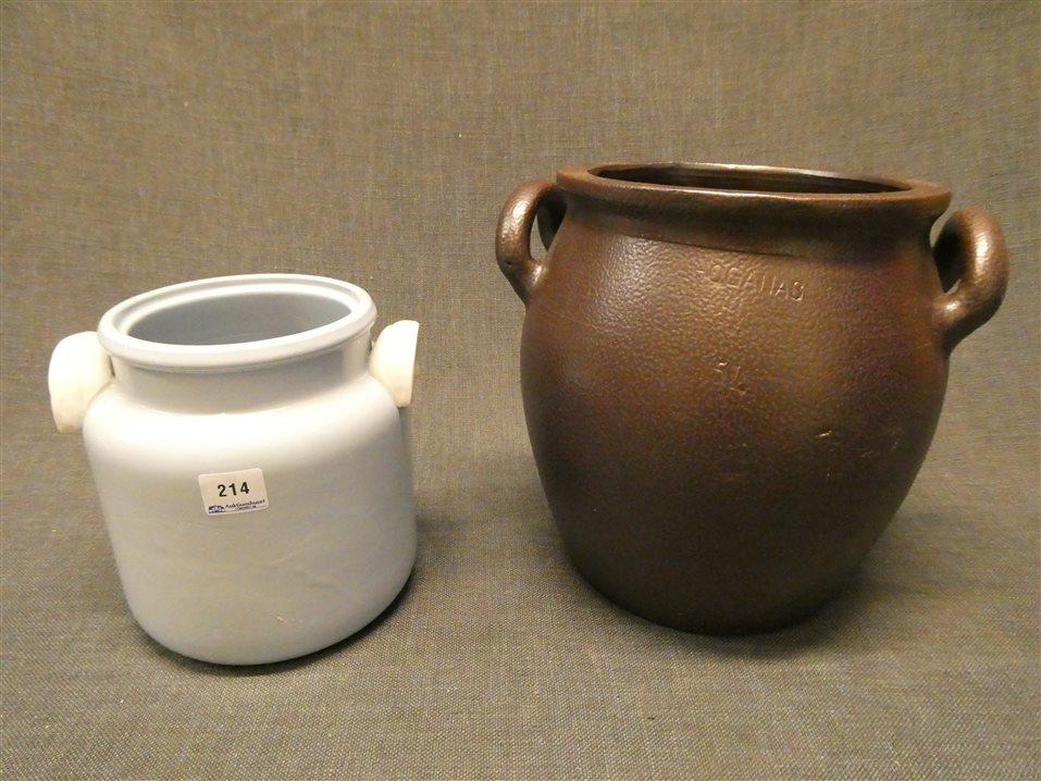 Auktion: 419 Objekt: 214