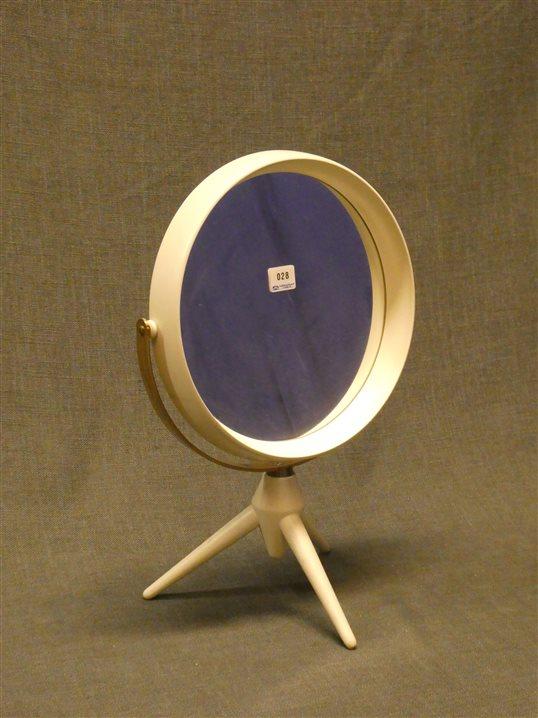 Auktion: 419 Objekt: 028