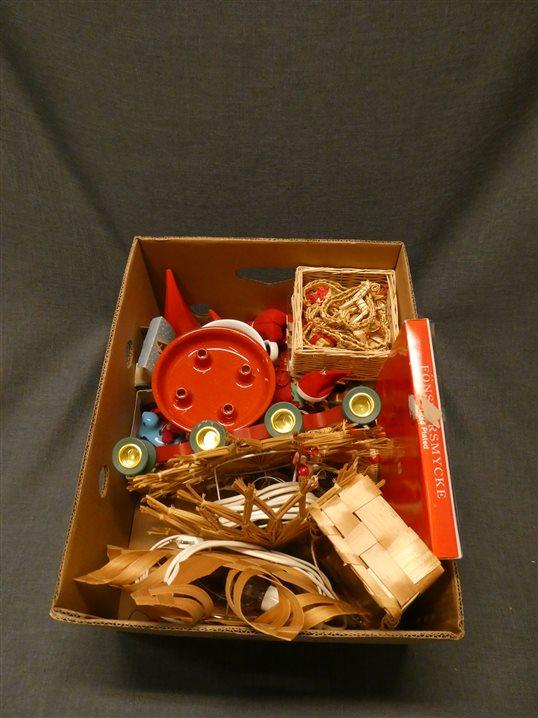 Auktion: 419 Objekt: 030