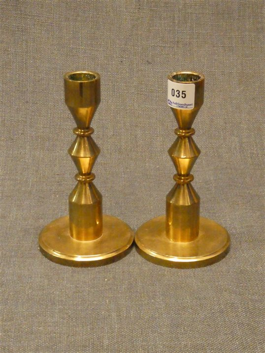 Auktion: 419 Objekt: 035