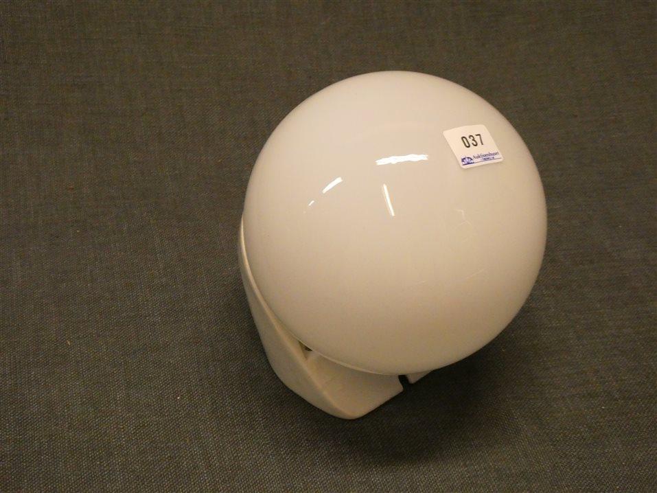Auktion: 419 Objekt: 037