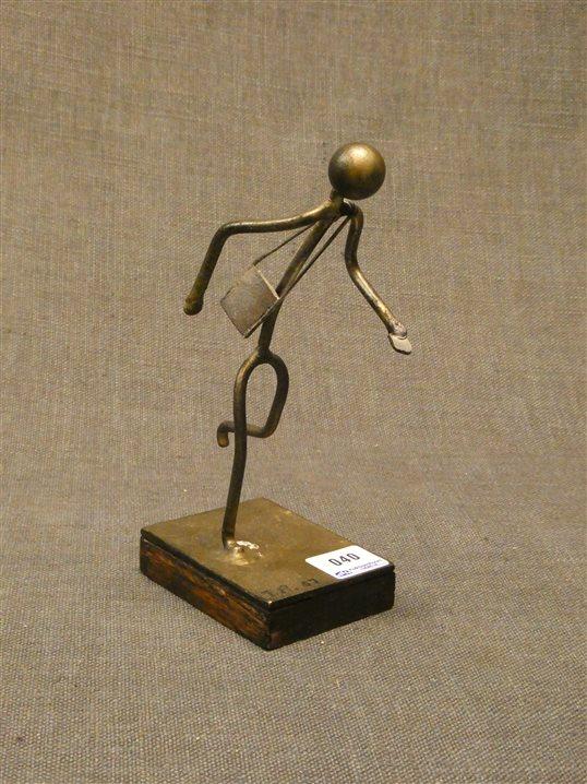 Auktion: 419 Objekt: 040
