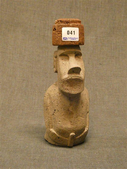 Auktion: 419 Objekt: 041