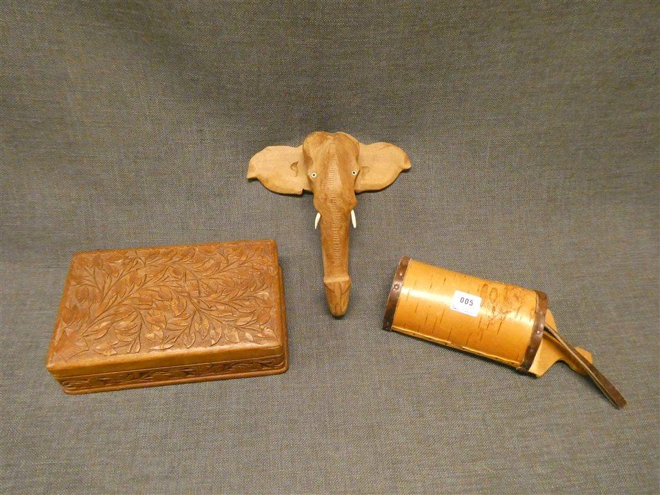 Auktion: 419 Objekt: 005