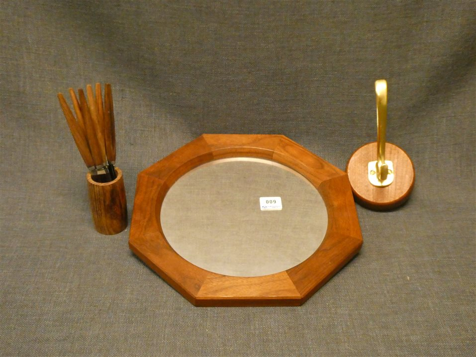 Auktion: 419 Objekt: 009