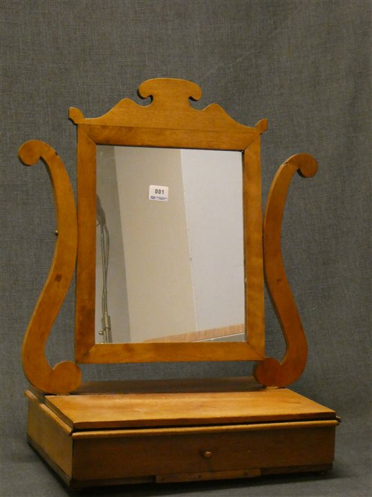 Auktion: 420 Objekt: 001