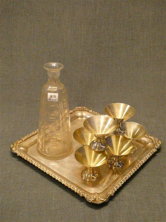 Auktion: 420 Objekt: 013