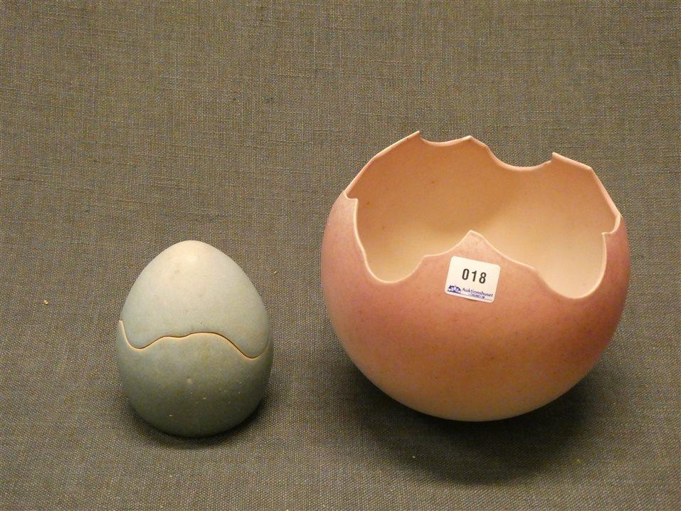 Auktion: 420 Objekt: 018
