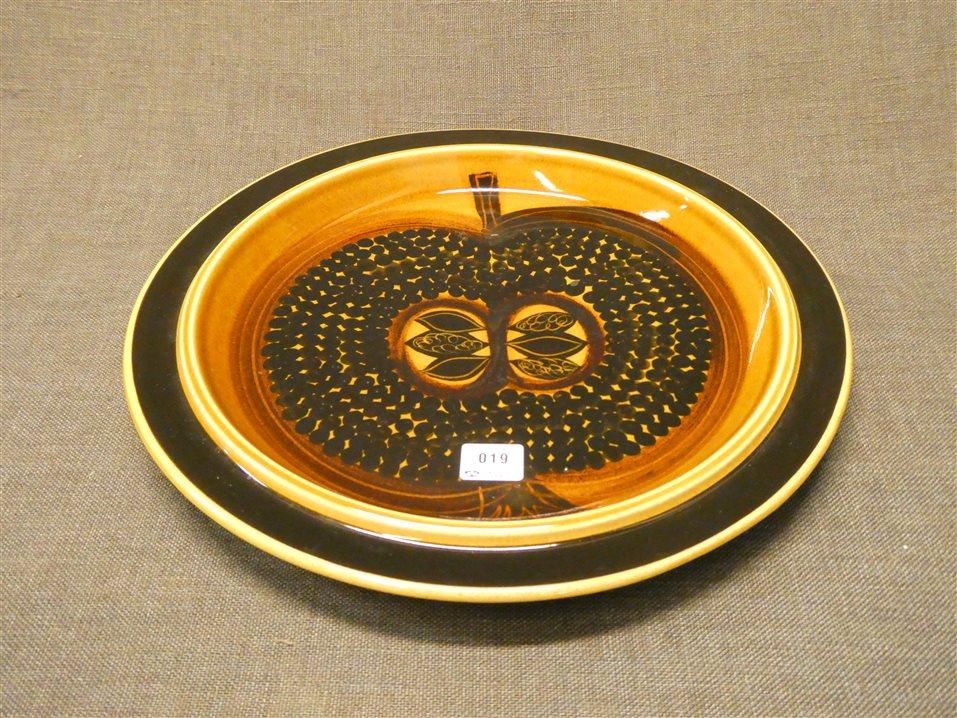 Auktion: 420 Objekt: 019