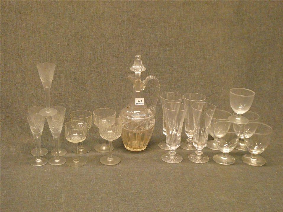Auktion: 420 Objekt: 023