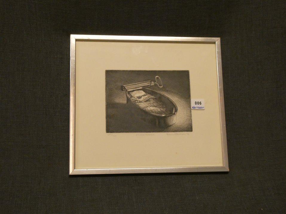 Auktion: 420 Objekt: 006