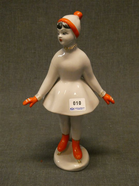 Auktion: 421 Objekt: 010