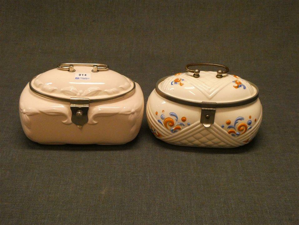 Auktion: 421 Objekt: 014