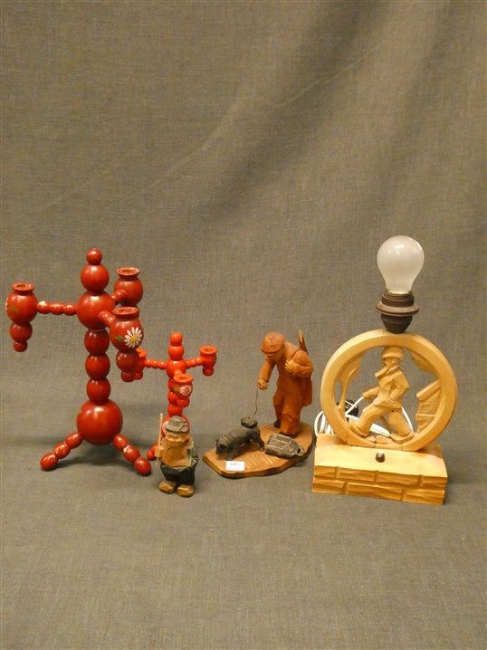 Auktion: 421 Objekt: 002
