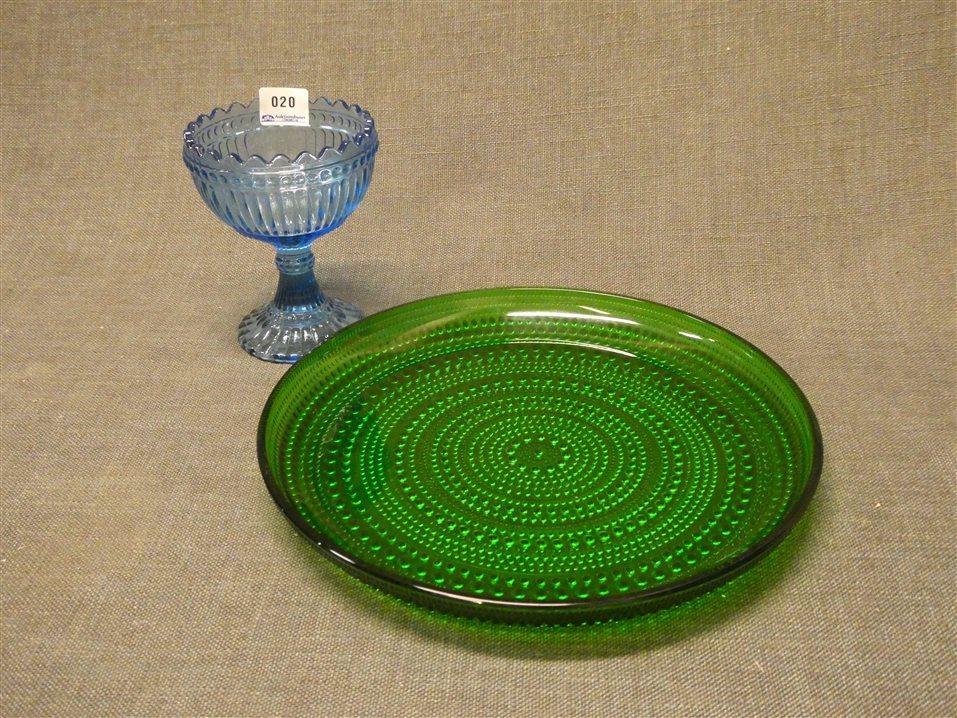 Auktion: 421 Objekt: 020