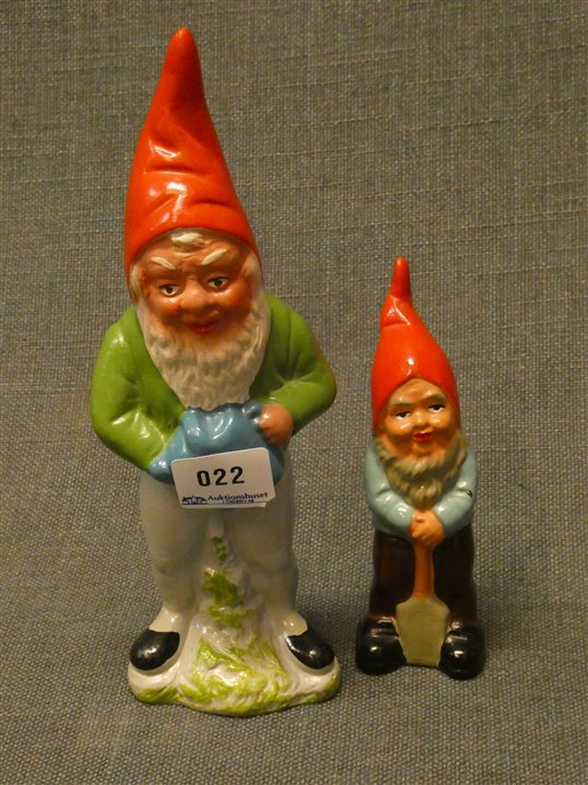 Auktion: 421 Objekt: 022
