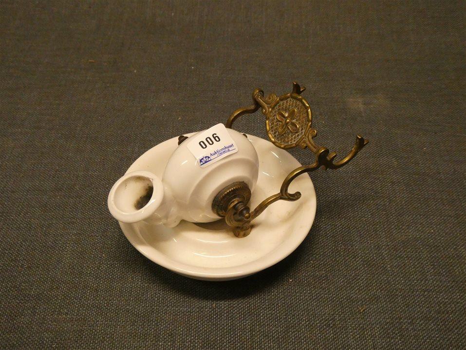 Auktion: 421 Objekt: 006