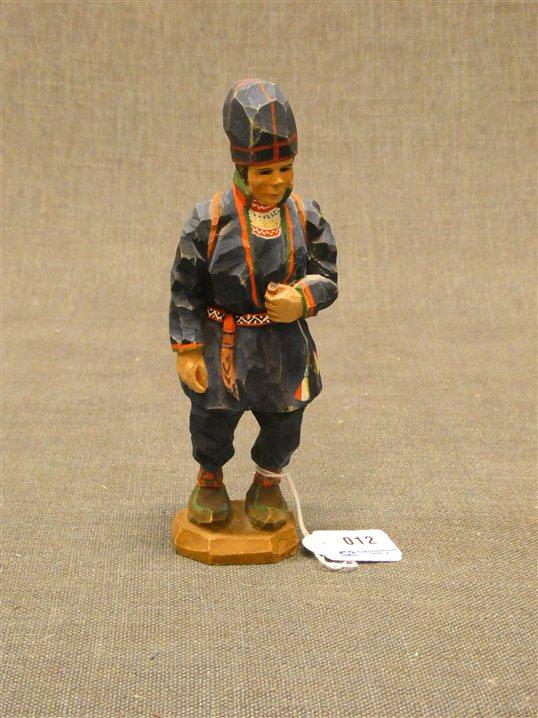Auktion: 422 Objekt: 012