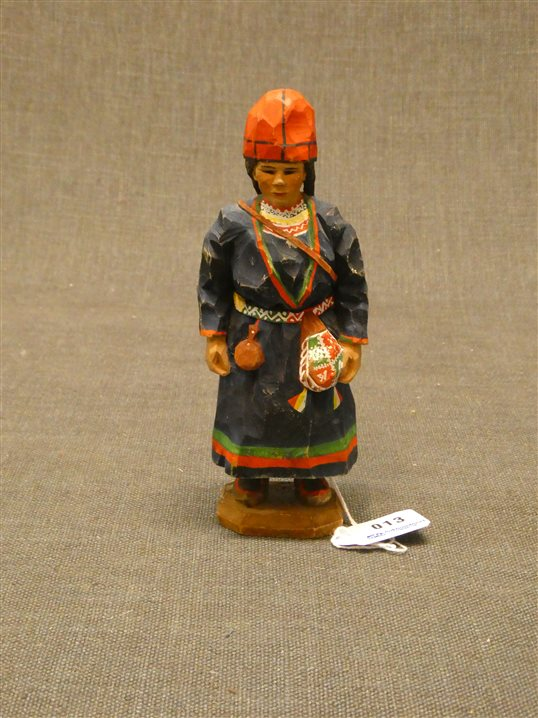 Auktion: 422 Objekt: 013