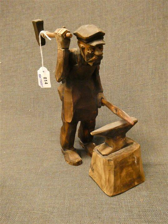 Auktion: 422 Objekt: 014