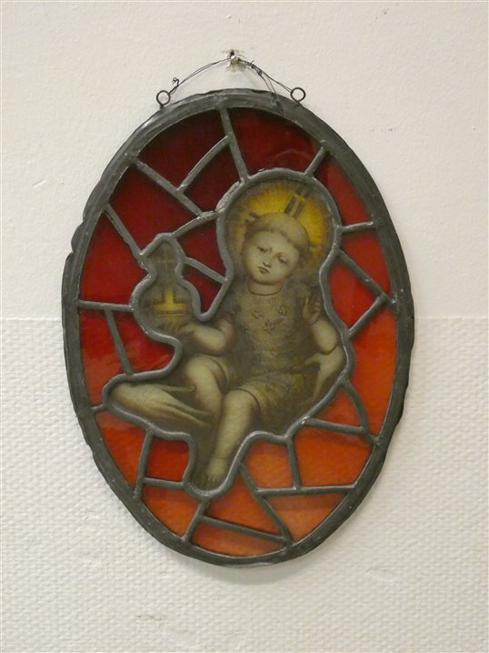 Auktion: 422 Objekt: 015