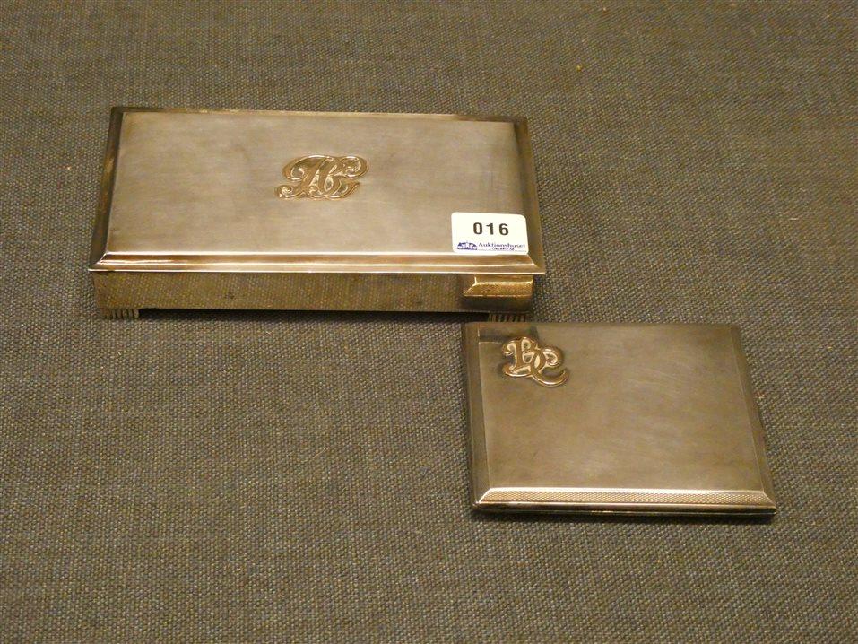Auktion: 422 Objekt: 016