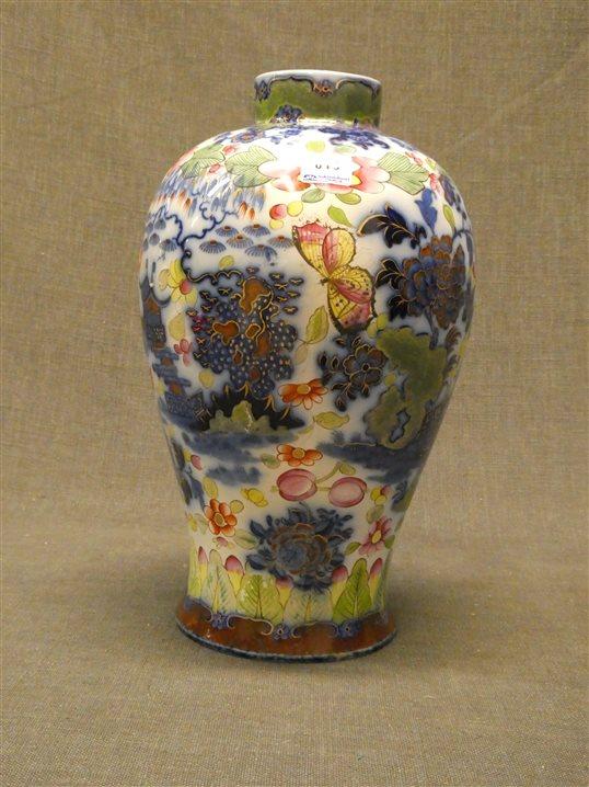 Auktion: 422 Objekt: 019