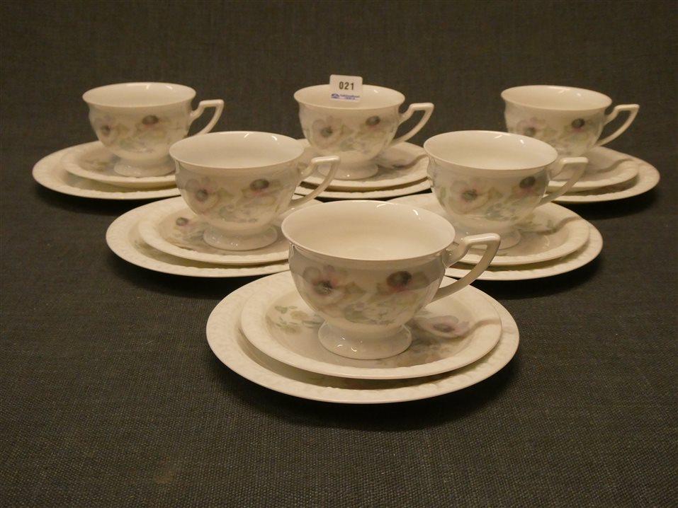 Auktion: 422 Objekt: 021