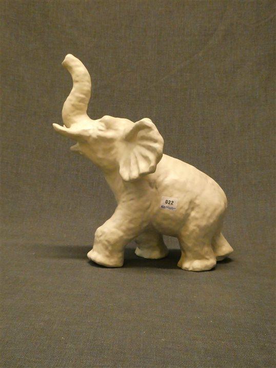 Auktion: 422 Objekt: 022