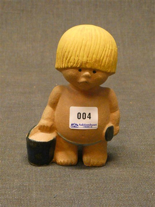 Auktion: 422 Objekt: 004