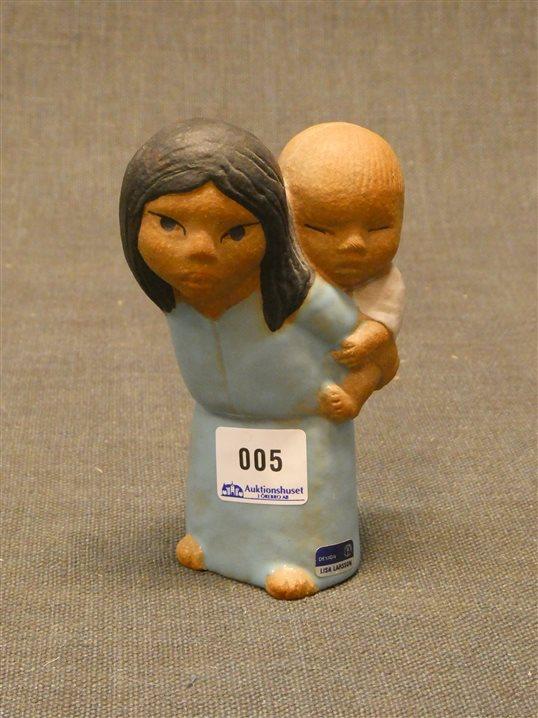 Auktion: 422 Objekt: 005