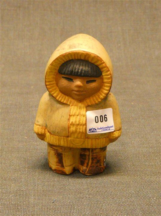 Auktion: 422 Objekt: 006