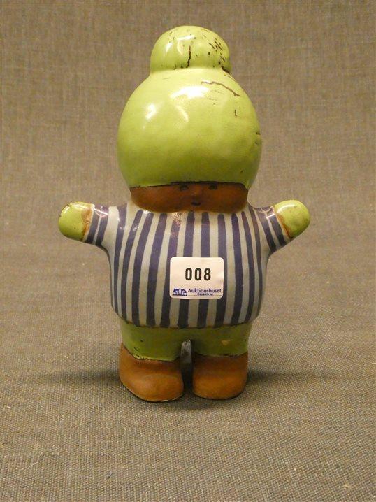 Auktion: 422 Objekt: 008