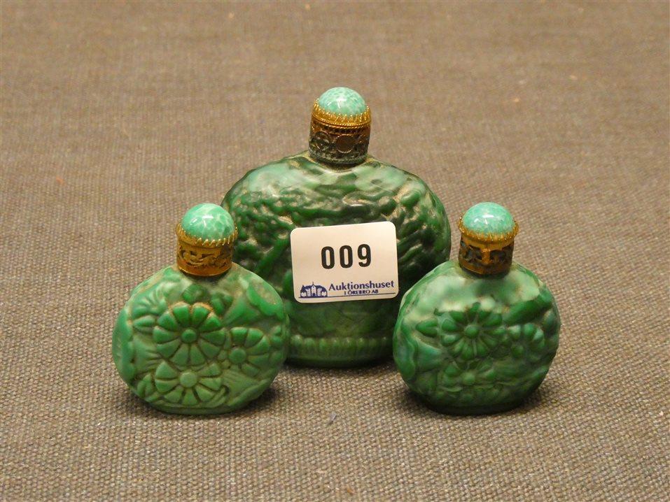 Auktion: 422 Objekt: 009