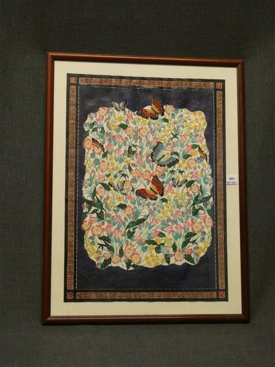 Auktion: 426 Objekt: 001
