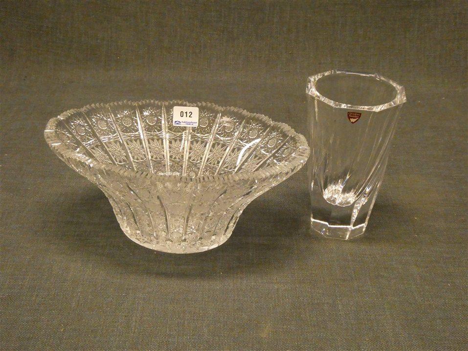 Auktion: 426 Objekt: 012